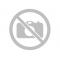 Профиль ПВХ (тримм, перфорированный, G профиль, арочный, фасадный с армированной сеткой)